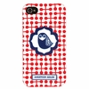 Owl iPhone 4/4S Cover