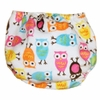 Owls Diaper Cover