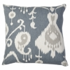 Oxford Accent Pillow