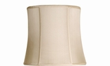 Oyster Queen Shade $(+108.00)