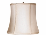 Oyster Queen Shade $(+98.00)
