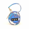 Paci Pod in Sapphire Lace