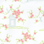 Pagoda Mix Fabric by the Yard