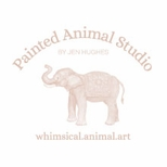 Painted Animal Studio