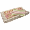 Paisley Changing Pad Cover