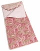 Paisley Sleeping Bag