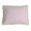 Palm Beach Boudoir Pillow