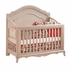 Paris Convertible Crib