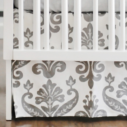 Park Place Crib Bedding Set