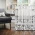 Park Place Crib Skirt