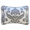 Park Place Throw Pillow