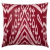 Parker Accent Pillow