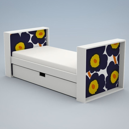 Parker Youth Bed