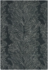 Parson Gray Reef Rug