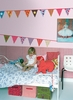 Party Peel & Stick Wall Decals