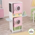 Pastel Play Laundry Set