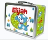 Patch the Puppy Personalized Lunch Box