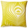 Patrice Accent Pillow