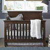 Paula Deen Guys Convertible Crib