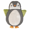 Penguin Play Mat