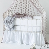 Pennelope 3-Piece Crib Bedding Set