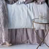 Pennelope Bed Skirt