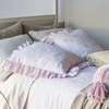 Pennelope Pillow Sham