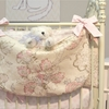 On Sale Peony Toy Bag