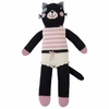 Perchance Knit Doll