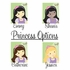 Perfect Princess Growth Chart