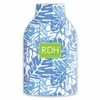 Personalized Bottle Koozie - Monogram Square