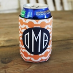 Personalized Can Koozie