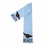 Personalized Fly Away Scarf
