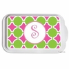 Personalized Hokey Pokey Casserole Serving Dish