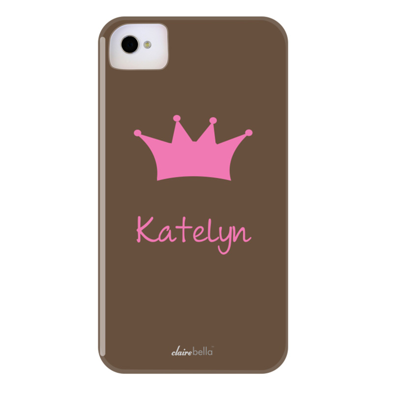 Most current Cell Customize Phone Case That Enhance Cell Phone Aesthetics and also Functions