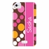 Personalized Kids Cell Phone Case