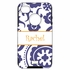 Personalized Otterbox Phone Case in Suzani
