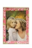 Lilly Pulitzer Personalized Picture Frame in Between the Lines