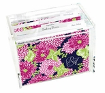 Lilly Pulitzer Personalized Home Accessories