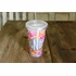 Personalized Tumbler Cup