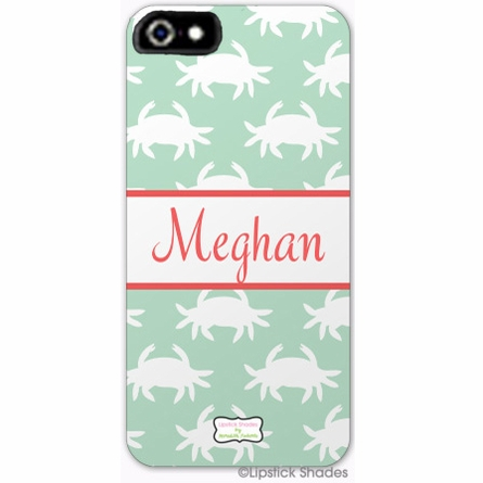 Personlized Mix 'N Match Slim Fit iPhone Case