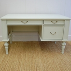 Petite French Desk