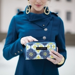 Petunia Pickle Bottom Clutches &amp Accessories