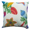 Phillips Accent Pillow