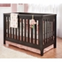 Piccolo Convertible Crib