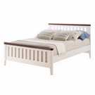 Piccolo Double Bed