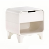 Piccolo Nightstand