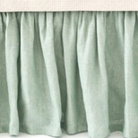 Pine Cone Hill Bed Skirts