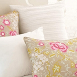 Pine Cone Hill Pillows &amp Shams