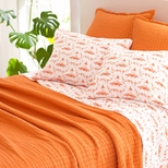Pine Cone Hill Quilts &amp Coverlets